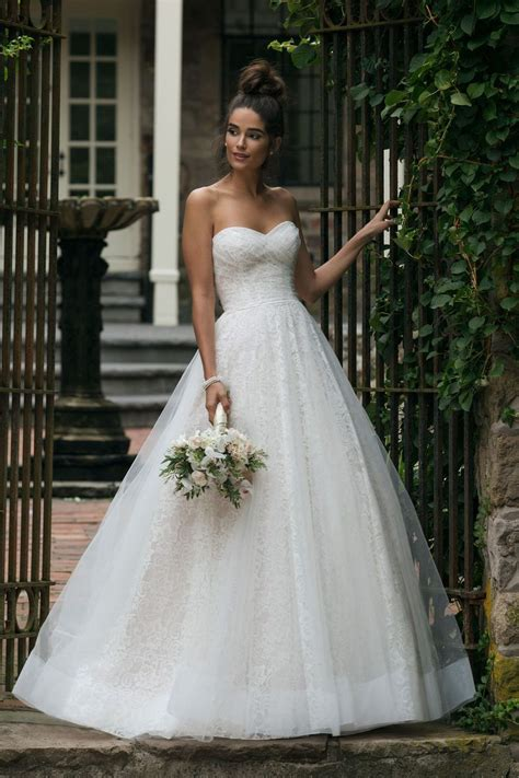 wedding gown bridesmaid dresses in middlesbrough