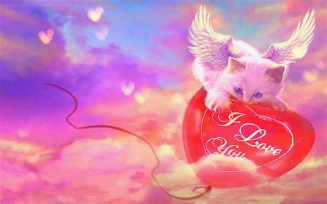 imagenes de i love you con rosas imagenes de corazones con rosas atravesadas
