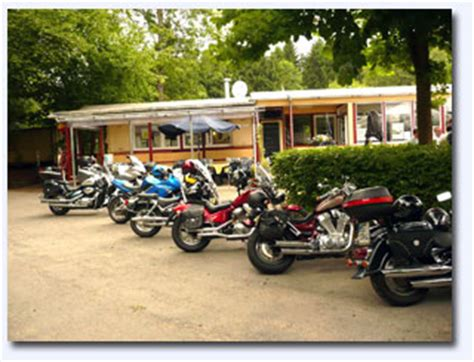 E Motorrad Osterode by Cing F 252 R Motorradfahrer Im Harz