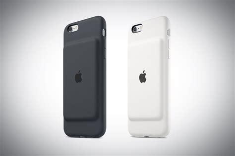 iphone  smart battery case teardown reveals whats   hump