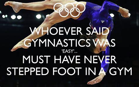 Top Cool Gymnastics Bags Wallpapers
