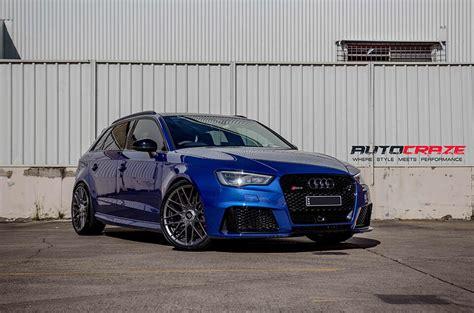 Audi Autob Rse by Audi Wheels Audi Alloy Rims And Tyres For Sale Australia