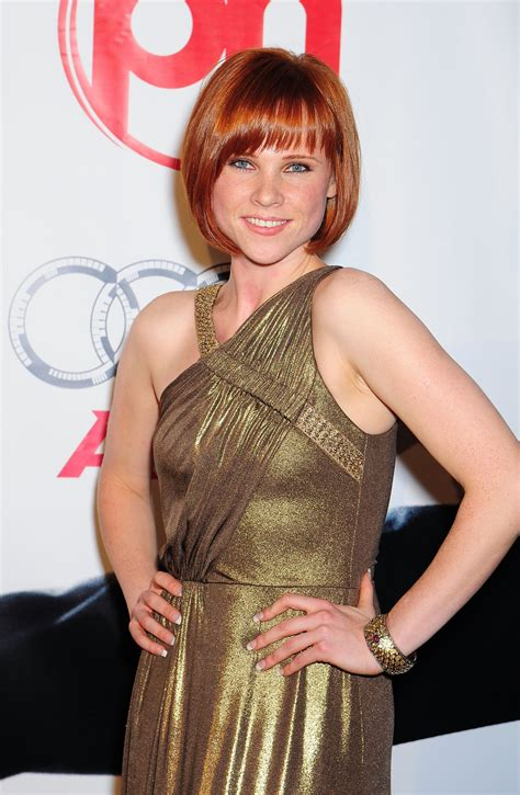 Niki Taylor celebrity natalya rudakova photos pictures wallpapers