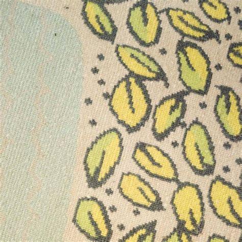 whimsical rugs non flying carpet a whimsical rug handmade in nepal