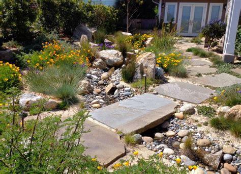 japanese garden plans 17 beautiful japanese garden bridge designs