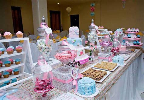 shabby chic cath kidston baptismal celebration featured seshalyn s ideas