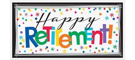cusd retirement party | coronado unified school district