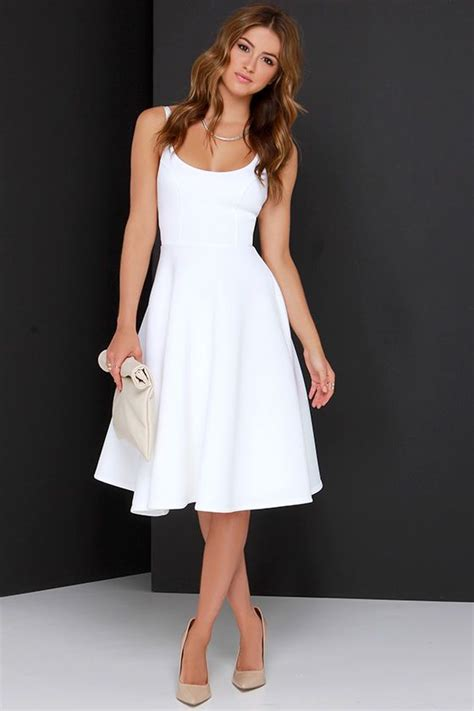 White Wedding Dress Bible by 74 Best Confirmation Images On Bible