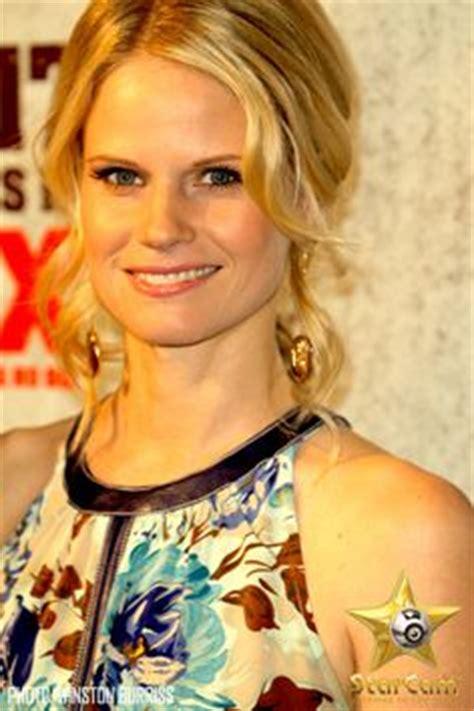ava crowder short hair 1000 images about celebrities on pinterest natalie zea