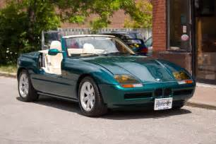 Bmw Usa Phone Number Bmw Z1 For Sale Rightdrive Usa