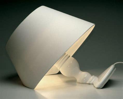 Desk Lamp Ideas by Unique Desk Lamps Designs