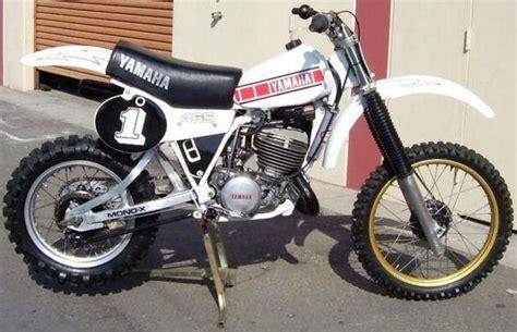 european motocross bikes 548 best mx images on pinterest dirt biking vintage