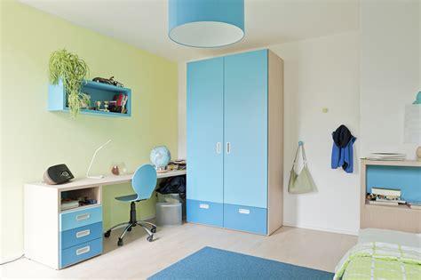 Kinderzimmer Junge Schräge by Kinderzimmer Junge Wandgestaltung Midir
