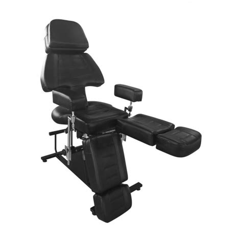 client chairs uk tattooland supplies equipment