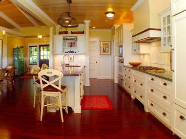 country kitchen kauai tropical kitchen cabinet design and hawaiian homes on