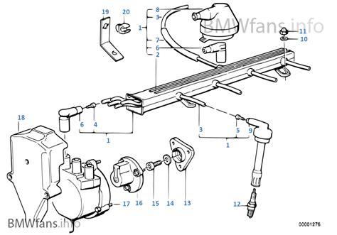 wiring bmw e30 e30 headlight wiring diagram e30 fuse box