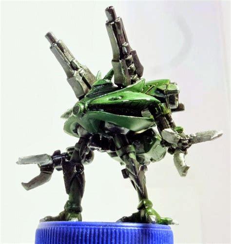 Gundam Big Zam Mech Saga Figure custom build gundam x pepsi quot quot big zam gundam kits collection news and reviews