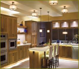 Kitchen Fluorescent Lighting Ideas Fluorescent Light Fixtures For Kitchen Home Design Ideas