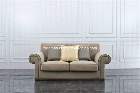 latest sofa designs latest sofa designs pictures www imgkid com the image