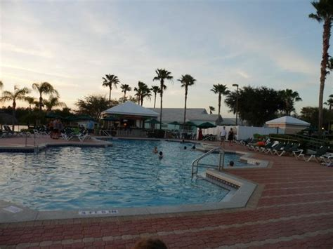 crown club inn summer bay crown club inn orlando by exploria resorts updated 2017