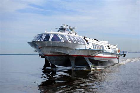 hydrofoil boat russia russian hydrofoil by wojtomek on deviantart