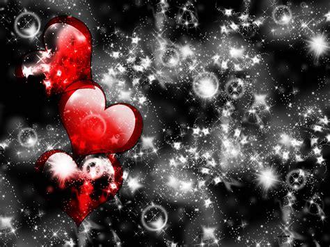 imagenes en 3d de corazones fondos de pantalla de corazones 3d fondos de pantalla