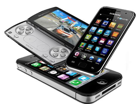 mobile phone gaming 3 best gaming smartphones launched mobilephone co in