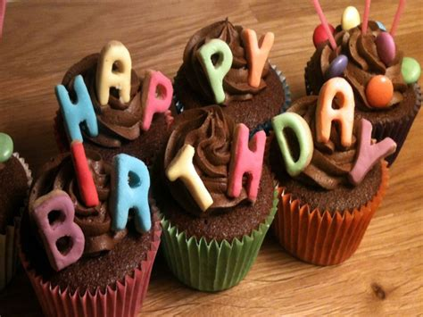 happy birthday hd wallpapers hd birthday wallpapers