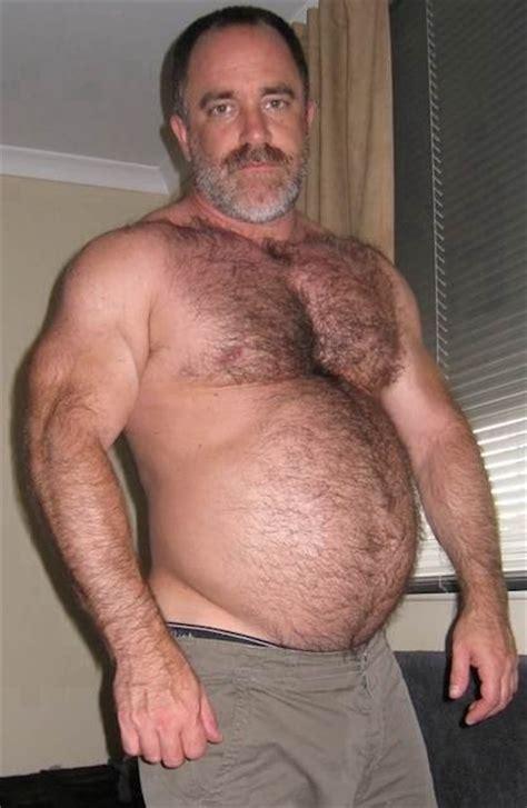 Hiary gay bear vids
