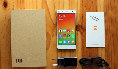 Tablet Cross Termurah daftar harga hp cross bukan android hairstylegalleries