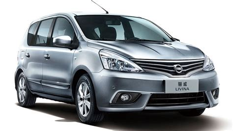 Joint Stir Nissan Livina nissan reestiliza livina auto esporte not 237 cias