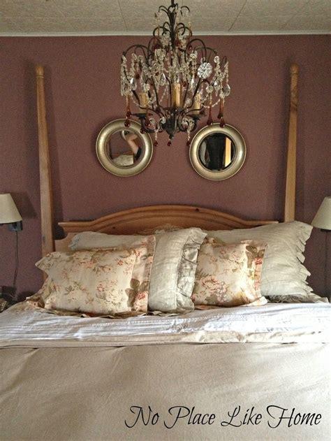mauve bedroom 83 best romantic bedroom images on pinterest