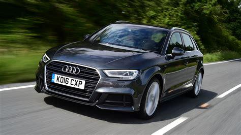 Audi A3 Tfsi Sportback by Audi A3 Sportback 1 4 Tfsi отзывы советы авто новинки видео
