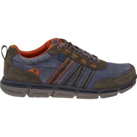academy athletic shoes image for skechers s broger kenster athletic lifestyle