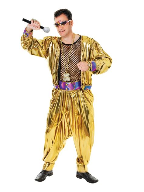 80s costume 80s mc hammer costume ac851 fancy dress