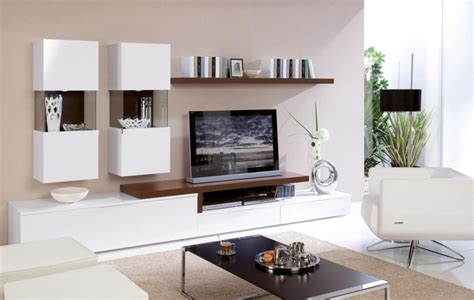 Living Room Tv Stand Ideas Tv Stand Ideas For Living Room Custom Home Design