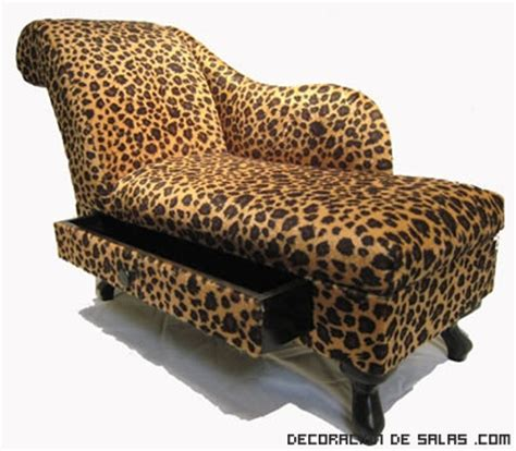 Sofa Angin Cafe Chaise Chair Lounge Seat With Ottoman Intex 68572 sof 225 s con estado animal print