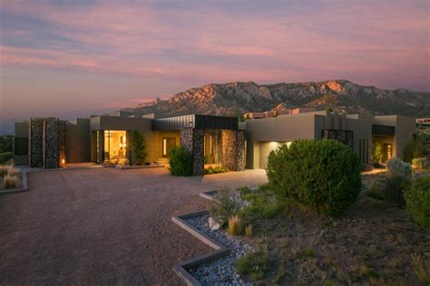 homes for sale in high desert albuquerque nm myers