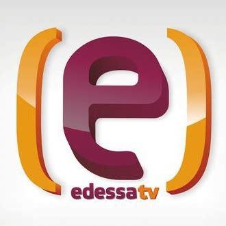 edessa tv turksat 4a/42.e new frequency 01.03.2017 new
