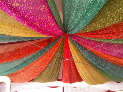 themed birthday party supplies india bollywood themed party indian themed marquee roof
