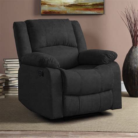 black recliners for sale post taged with camo recliners for sale