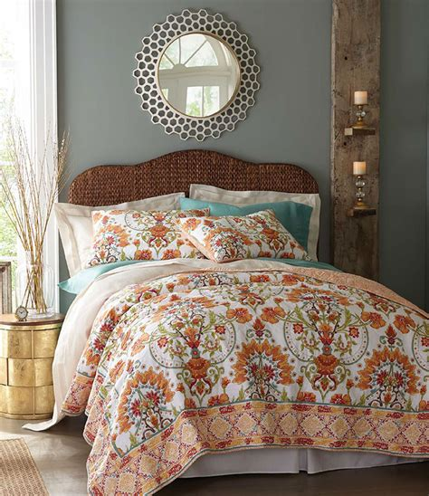 Fall Bedroom Decor by Fall Bedroom Decor Design Decoration
