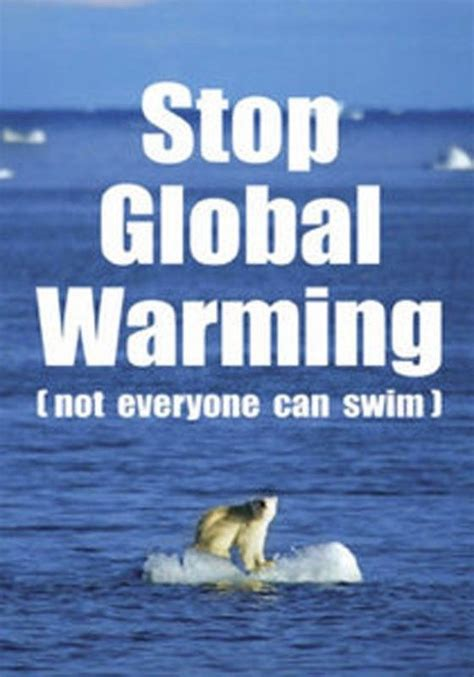 Stop Global Warming 2 stop global warming garden flag awareness polar 12 5