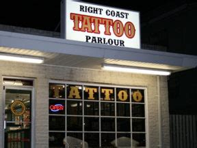 right coast tattoo fenwick island archives visit delaware beaches