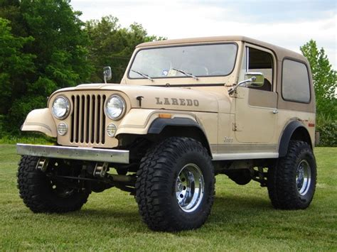 Best Jeep Model 10 Best Jeep Models Of All Time Page 4 Of 10 Alux