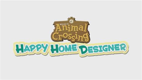 animal crossing spin lets you decorate character homes