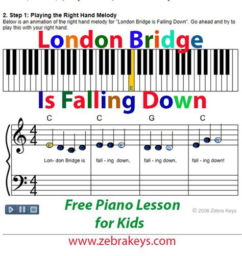 17 best images about piano tutorials on pinterest god 17 best images about piano for beginners on pinterest