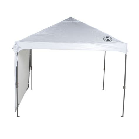 coleman gazebo with awning coleman gazebo with fold up awning 3x3m sku 00178610