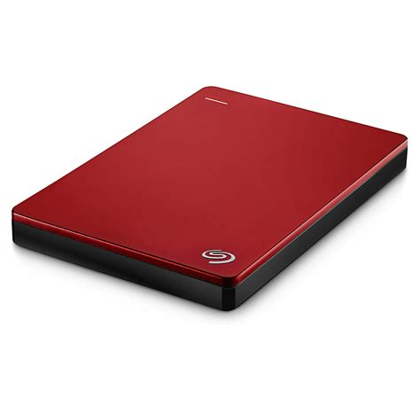 Hardisk External Seagate new seagate backup plus slim 1tb 2 5 quot usb3 0 external
