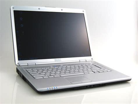 Laptop Dell Inspiron 1525 arthur gallagher pc tech dell inspiron 1525